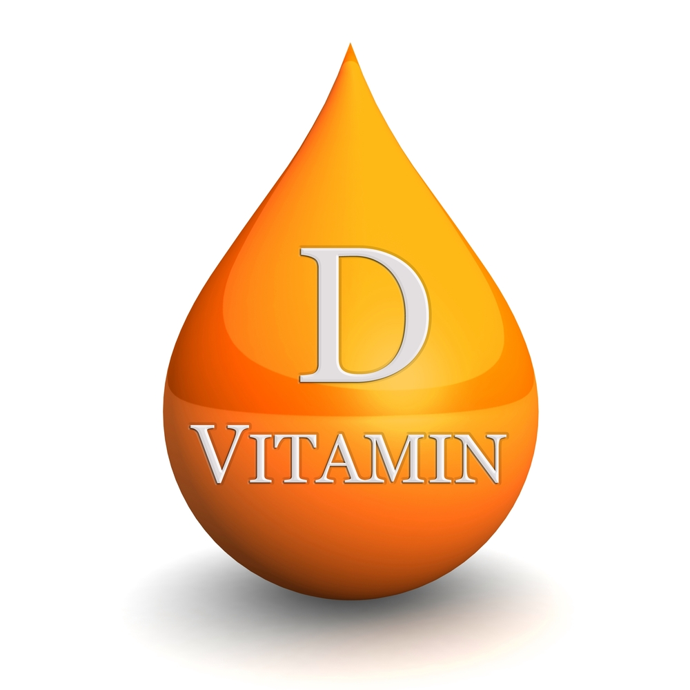 Remarkable Vitamin D Hairstyles For Men Maxibearus